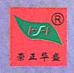 南京崇正电气技术有限公司 最新采购和商业信息