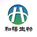 南京和禧生物科技有限公司 最新采购和商业信息