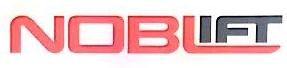 苏州固友设备租赁有限公司 最新采购和商业信息