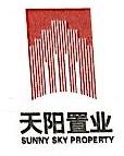 杭州天阳申花置业有限公司 最新采购和商业信息