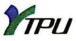 常熟一统聚氨酯制品有限公司 最新采购和商业信息
