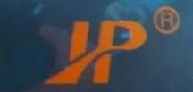 无锡市金珀车业有限公司