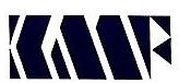宁波市茂源车辆部件有限公司 最新采购和商业信息