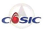 成都希统电子科技有限公司 最新采购和商业信息