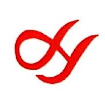 山东誉华恒信资产评估事务所 最新采购和商业信息