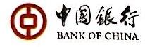 中国银行股份有限公司甘肃省分行 最新采购和商业信息