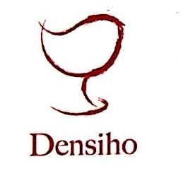 丹世红(北京)葡萄种植有限公司 最新采购和商业信息