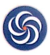 沈阳多元机电设备有限公司