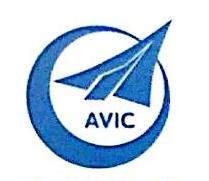 北京中航长力能源科技有限公司 最新采购和商业信息