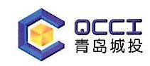 青岛建设物资商贸中心 最新采购和商业信息