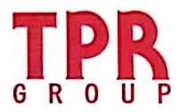 帝伯三徕拓橡塑制品(上海)有限公司 最新采购和商业信息