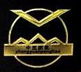 北京中远鹏昊装饰工程有限公司 最新采购和商业信息