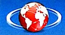 北京神州共赢软件有限公司 最新采购和商业信息
