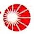 上海嘉强自动化技术有限公司 最新采购和商业信息