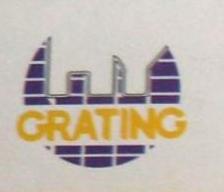 河北华冶钢格板有限公司 最新采购和商业信息