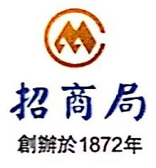 佛山招商新城高新技术有限公司 最新采购和商业信息