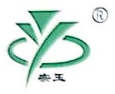 天长市天鑫生物科技有限公司