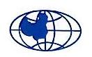 河北乐天文化传播有限公司 最新采购和商业信息