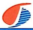 济南热电有限公司