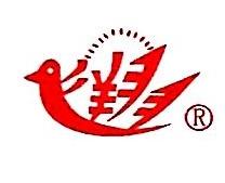 靖江市利工泵阀制造有限公司 最新采购和商业信息