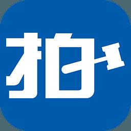 上海谨务汽车技术咨询有限公司 最新采购和商业信息