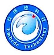 北京益博德科技有限公司