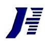 浙江巨化装备制造有限公司 最新采购和商业信息