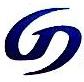 福建天润恒信息科技有限公司 最新采购和商业信息