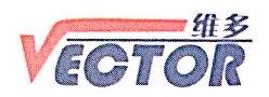 沈阳维多自控技术有限公司 最新采购和商业信息