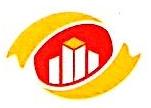 杭州雅正房产代理有限公司 最新采购和商业信息
