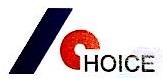 北京辰森世纪科技股份有限公司 最新采购和商业信息
