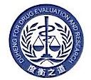 北京度衡之道医药科技有限公司 最新采购和商业信息