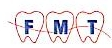 苏州富迈特口腔护理用品有限公司 最新采购和商业信息