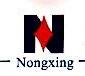 上海农星化工有限公司 最新采购和商业信息