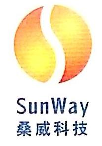 深圳市桑威科技有限公司 最新采购和商业信息