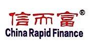 上海信而富企业管理有限公司黄石分公司 最新采购和商业信息