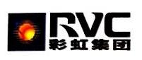 深圳市彩虹创业投资集团有限公司