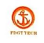 北京富迪广通科技发展有限公司 最新采购和商业信息