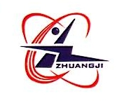 上海壮吉工贸有限公司 最新采购和商业信息