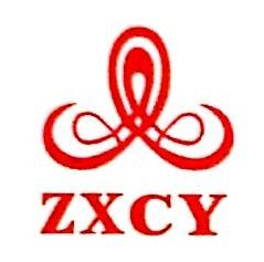 湖北团香农业集团有限公司 最新采购和商业信息