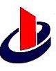四川中翼机电科技有限公司 最新采购和商业信息