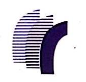 武汉金润商贸有限公司 最新采购和商业信息