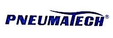 无锡纽曼泰克气源净化设备有限公司