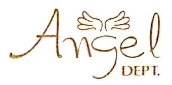 郑州天使之梦商贸有限公司 最新采购和商业信息