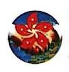 甘肃环球华商实业有限公司 最新采购和商业信息