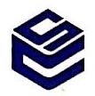 中山市穗农建筑工程有限公司 最新采购和商业信息