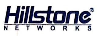 山石网科通信技术(北京)有限公司 最新采购和商业信息
