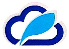 武汉云泥互动科技有限公司 最新采购和商业信息