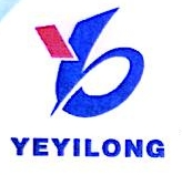 厦门业宜隆贸易有限公司 最新采购和商业信息