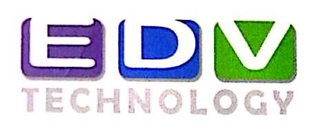 北京达唯科技股份有限公司 最新采购和商业信息